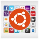 Ubuntu Applications Web