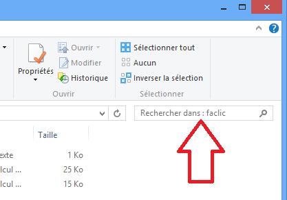 <b>Windows</b> 10 : comment modifier son <b>mot</b> <b>de</b> <b>passe</b> <b>Microsoft</b>
