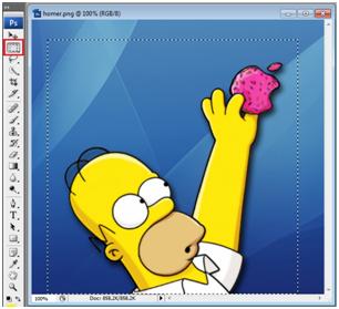 Pour créer un nouveauuveau paragraphe ou insérer un saut de ligne dans un commentaire, maintenez la touche Maj de votre clavier enfoncée, puis appuyez sur la touche Entrée (sur un PC) ou Retour (sur un Mac).