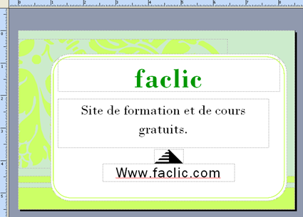 comment changer un fichier publisher en pdf