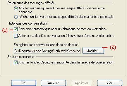 POUR MSN MANUSCRITE LOGICIEL ECRITURE TÉLÉCHARGER