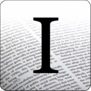 Instapaper pour Android