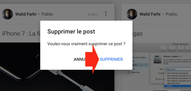 supprimer-post-google-plus-3