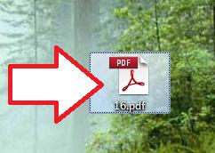 Fichier résultat Fusionné