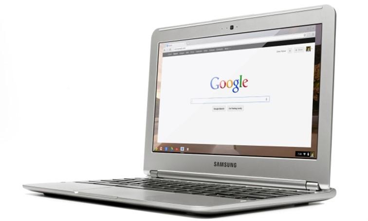 Micro-ordinateur Samsung