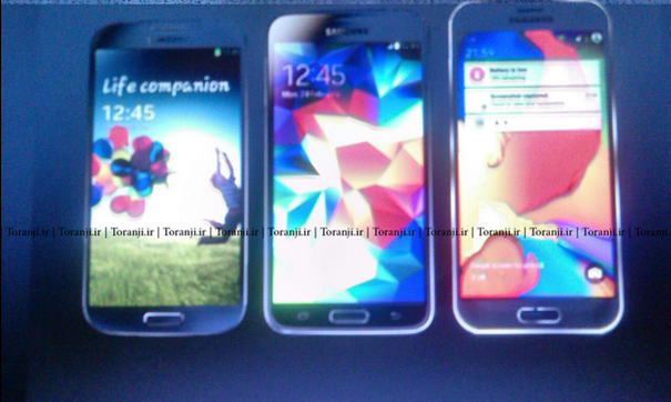 Photo Galaxy 6