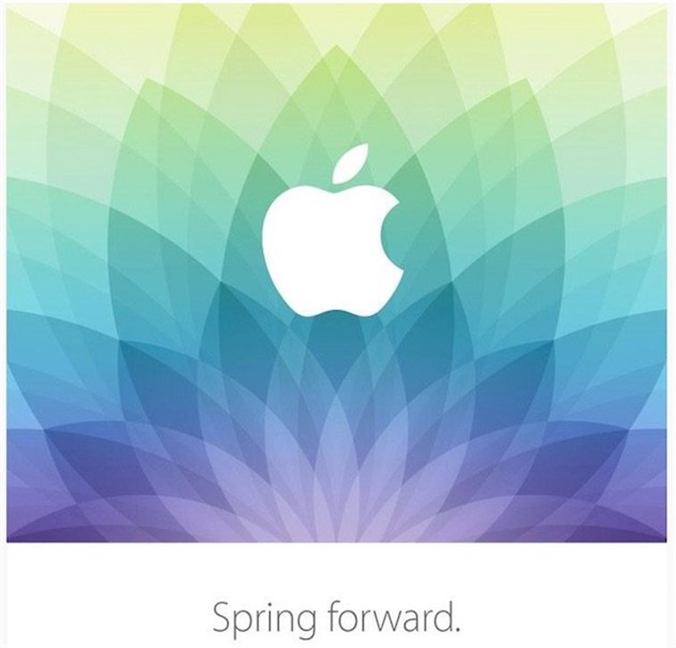 Apple annonce