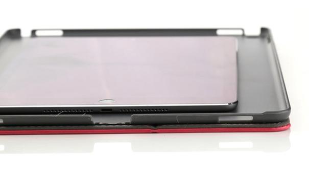 iPad Air Plus/Pro