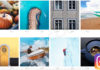 Instagram pour Wordpress